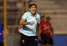 Gustavo Costas suena como reemplazante de Paraguay para lo que resta de las Eliminatorias