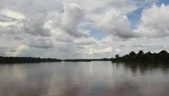 Loreto: aumenta el caudal del río Marañón e ingresa a estado de alerta amarilla| VIDEO