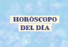 Horóscopo de hoy viernes 18 de septiembre del 2020: consulta aquí qué te deparan los astros