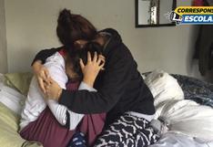Se presentan casos de ansiedad en los adolescentes durante la pandemia