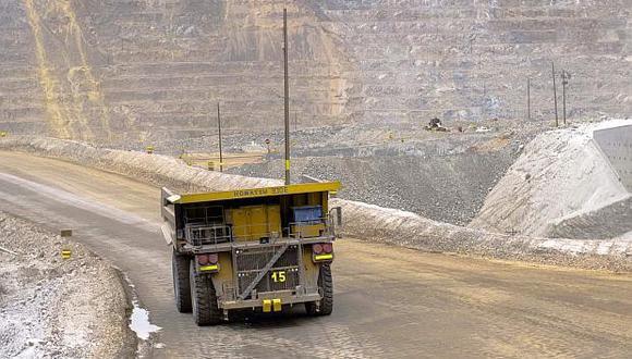 El Estudio de Impacto Ambiental (EIA) del proyecto Tía María fue aprobado en el 2014, durante el gobierno de Ollanta Humala Tasso. (Foto: USI).