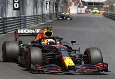 Vía Star+ en vivo, F1 ver GP de Estados Unidos Austin 2021 | Sigue la carrera HOY