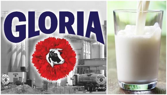 La alerta del FDA responde a que el etiquetado de los productos de leche evaporada de Gloria indican que se trata de leche, cuando no sería cierto según la normativa del ente regulador.