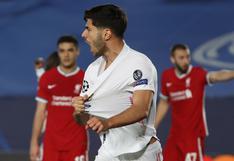 Real Madrid vs. Liverpool EN VIVO: dónde, cómo y a qué hora ver este partidazo por los cuartos de Champions League