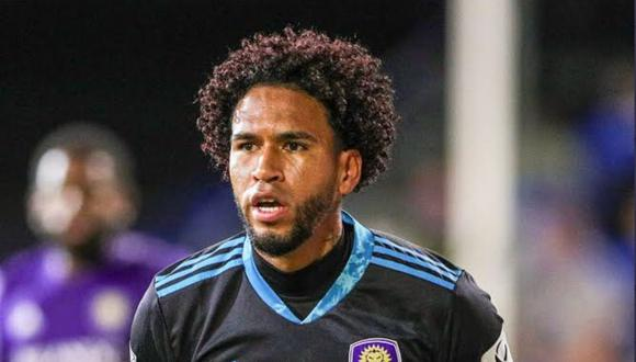 Orlando City de Pedro Gallese superaron a Los Angeles FC por penales en los cuartos de final de MLS Is Back. (Foto: Twitter)