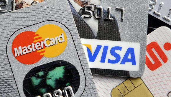 Ni Visa, ni Mastercard: Venezuela ordena a bancos crear nuevo sistema de pago. (AP).