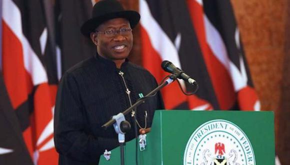 Nigeria: El gobierno iniciaría negociaciones con Boko Haram