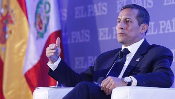 El peor gobierno, por Fernando Rospigliosi