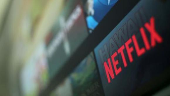 Netflix: estos son los televisores que recomienda para el 2017