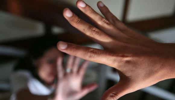 El Ministerio Público sospechan que se trata de un feminicidio y posterior suicidio. (Foto: Andina)