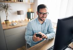 La universidad en línea ayuda a reducir el desempleo