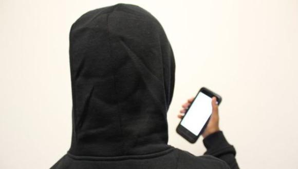 [BBC] ¿Qué lleva a un niño a decir que apoya a Estado Islámico?