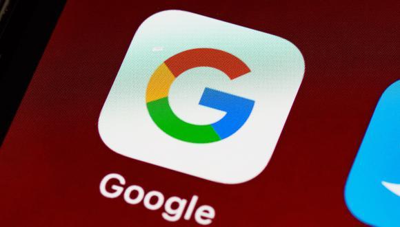 Esta función te brindará mayor privacidad y seguridad para que no puedan ver lo que has estado buscando en Google (Foto: Archivo / Mag)