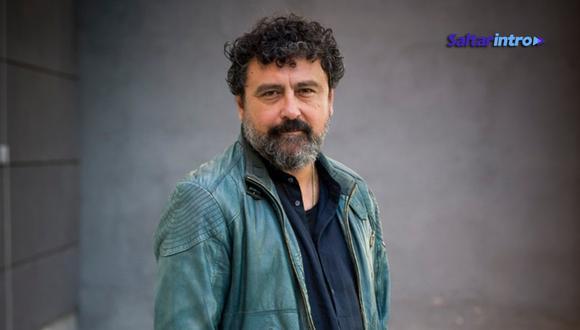 """Paco Tous, el recordado Paco Miranda que tanto extrañaban, vuelve a """"Todos los hombres de Paco"""" este 2021. (Foto: Getty Images)"""