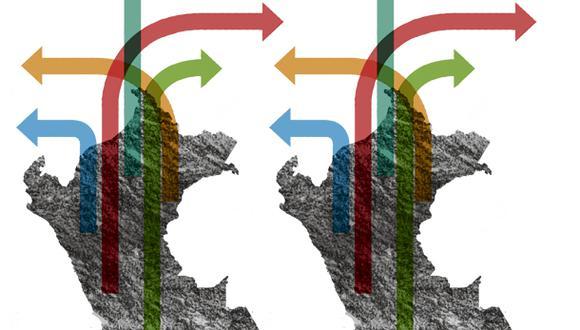 Los incrédulos de la diversificación, por Piero Ghezzi