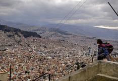 5 cosas que debes saber sobre Bolivia, el país que celebra nuevas elecciones en solo un año