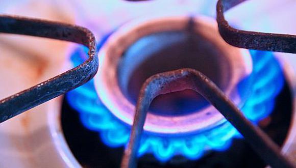 Conoce los distritos de Lima con mayor conexión de gas natural - 2