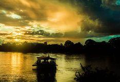 El lado B de Colombia: conoce la perla del Río Sinú   FOTOS