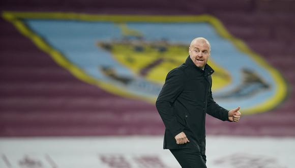 Cambio de dueño en la Premier League: Burnley pasó a manos de inversores estadounidenses