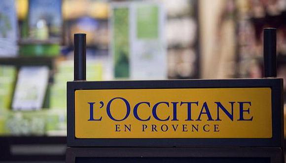 L'Occitane llega a Real Plaza Salaverry y abrirá en La Molina