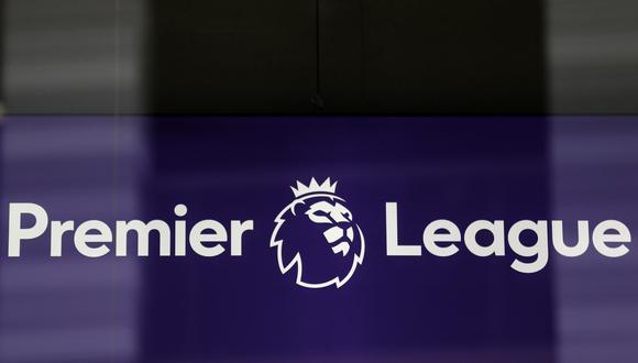 Ningún club la Premier League ha anunciado de momento un sacrificio económico por parte de sus jugadores, aunque el Tottenham anunció una reducción de sueldo de algunos empleados. (Foto: AFP)