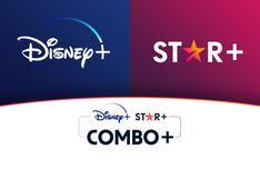 Star+: ¿Qué hacer si contrataste Disney+ por un año  y quieres la oferta Combo+?