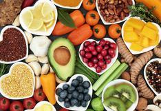 Paso a paso: ¿Cómo mejorar nuestros hábitos alimenticios?