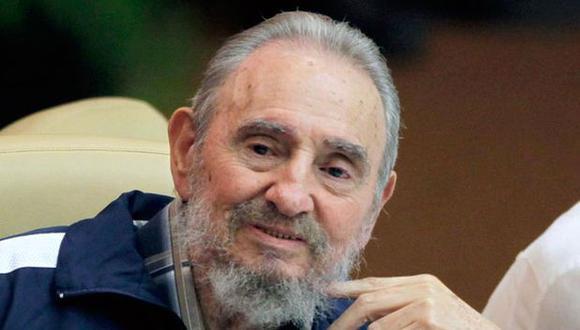 Fidel Castro: Venezuela tiene el mejor ejército latinoamericano
