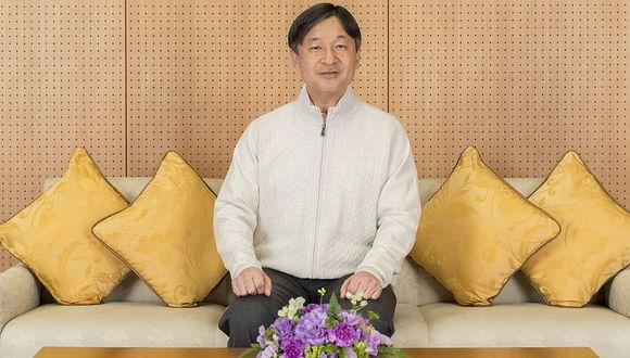 El príncipe Naruhito se convertirá en emperador de Japón este 1 de mayo, dando inicio a la era Reiwa. (Foto: AFP)
