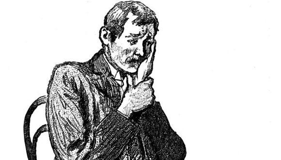 En el siglo XIX un clérigo con dolor de muelas dio inicio a una de las epidemias dentales más raras e inexplicables de todos los tiempos. (Foto: Getty)