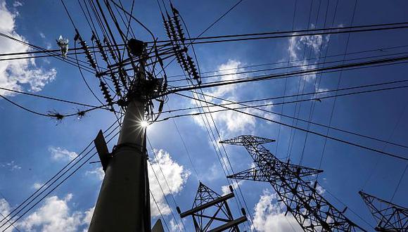 Perúya cuenta con una línea de transmisión eléctrica con Ecuador que entra en funcionamiento en ciertos momentos y estaciones. (Foto: GEC)