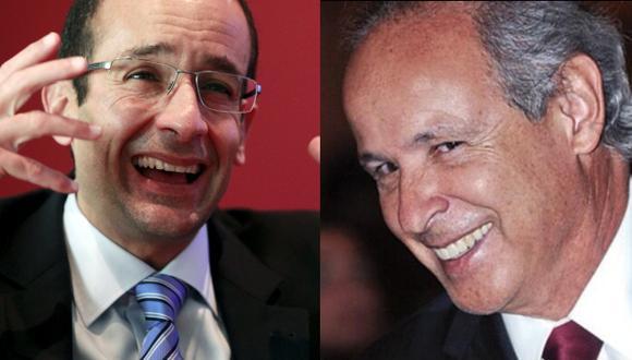 """Corrupción en Petrobras: """"Odebrecht y Andrade G dominaban todo"""""""