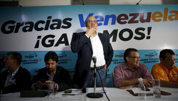 Venezuela: Un Parlamento sitiado por los poderes del chavismo