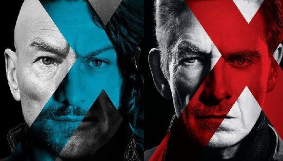 X-Men: el racismo en los días del futuro pasado