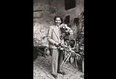 Martín Chambi: colección del destacado fotógrafo peruano recibe casi medio millón de dólares para su preservación