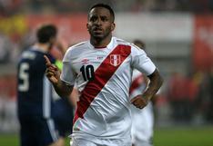 Jefferson Farfán en la selección peruana: ¿Cómo podría jugar en el esquema de Ricardo Gareca?