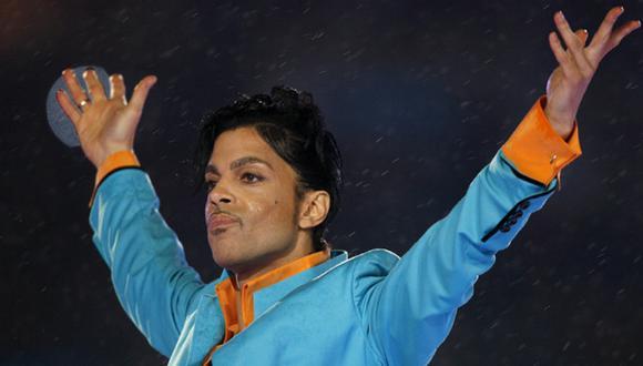 Prince murió: hermana revela que cantante no dejó testamento