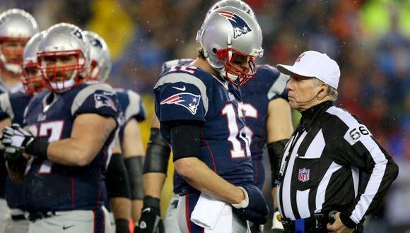 Super Bowl 2015: el boleto más barato cuesta 8 mil dólares
