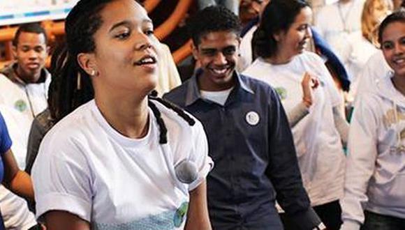 Unicef lanza app para conocer la opinión de los menores