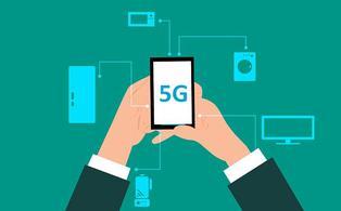 Todo lo que debes saber acerca del 5G