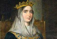 Quiénes fueron las 6 mujeres que ayudaron y acompañaron a Cristóbal Colón a lo largo de su vida
