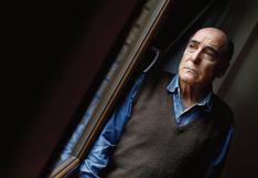 Carlos Tapia, el izquierdista con sentido del humor (1941-2021) | Semblanza