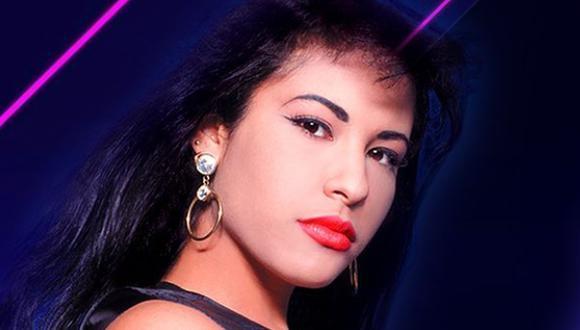 Su música e imponente estilo dejó un gran legado y hasta la fecha continúa cosechando éxitos (Foto: Selena / Instagram)
