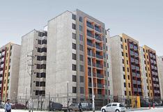 Proyectos de vivienda: ¿en qué fase despiertan mayor interés de compra en Lima?