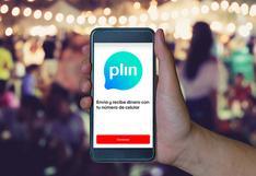 Plin incorpora a Caja Sullana dentro de sus entidades financieras afiliadas