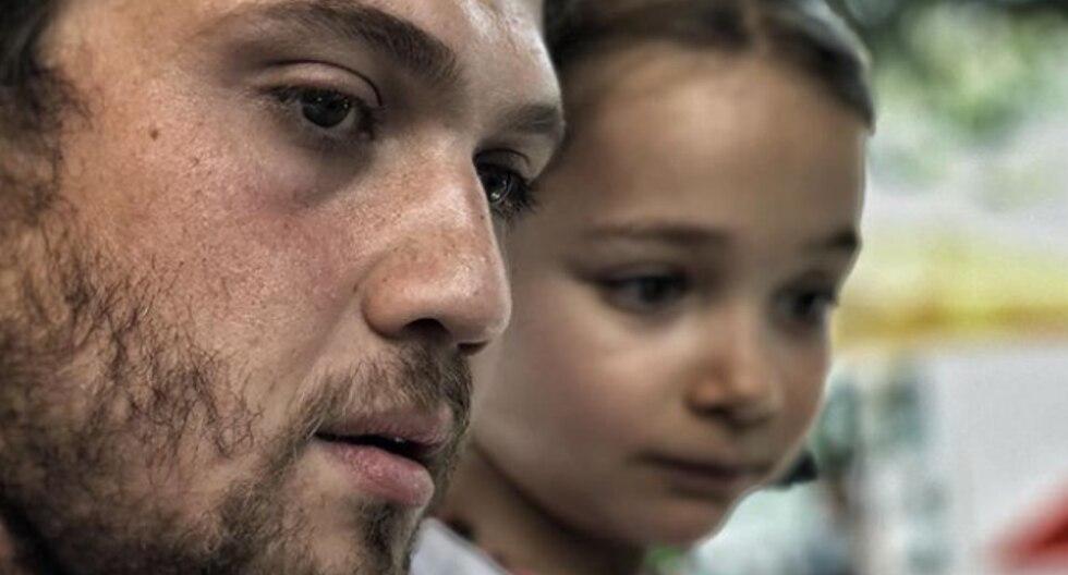 'Milagro en la celda 7' se estrenó en septiembre del 2019 en Turquía (Foto: @iynemliarasbulut/instagram)