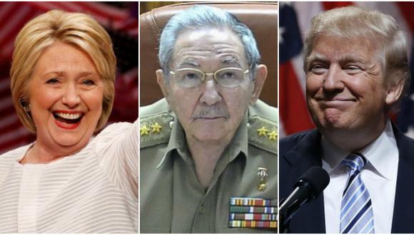 ¿Cómo será la relación entre EE.UU. y Cuba tras las elecciones?