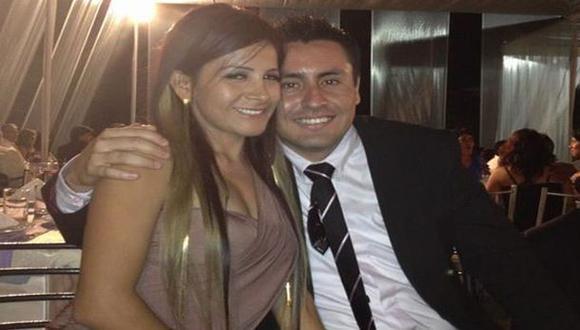 Viudo de Edita Guerrero sabrá el miércoles si va o no a prisión