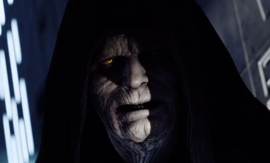 Star Wars: The Rise of Skywalker: ¿quién es el Emperador Palpatine? La historia de Darth Sidious, el Lord Sith (Foto: Lucasfilm)