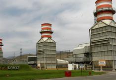 Los generadores térmicos se pronuncian sobre nuevas reglas para la declaración de precios del gas natural